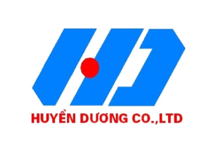 Phu Kien HDPE
